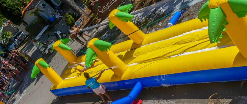 camping animations ventrigliss vias